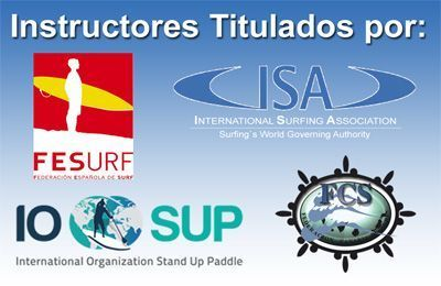 Instructores-surf-titulados