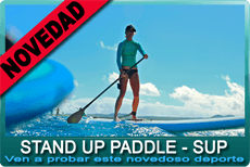 stand-up-paddle-A