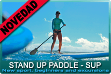 stand-up-paddle-C